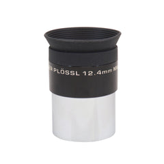 Meade 12.4mm Series 4000 Super Plossl Telescope Eyepiece - 07172-02
