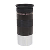 Meade 26mm Series 4000 Super Plossl Telescope Eyepiece - 07175-02