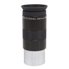 Meade 32mm Series 4000 Super Plossl Telescope Eyepiece - 07176-02