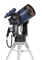Meade 8 Inch LX90-ACF f/10 Advanced Coma-Free Telescope - No Tripod - 0810-90-03N