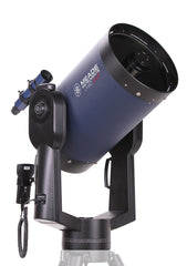 Meade 12 Inch LX90-ACF f/10 Advanced Coma-Free Telescope - No Tripod - 1210-90-03N