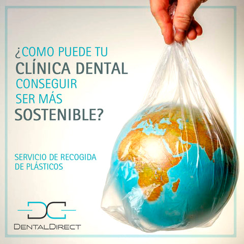 servicio-recogida-plastico-dental-direct