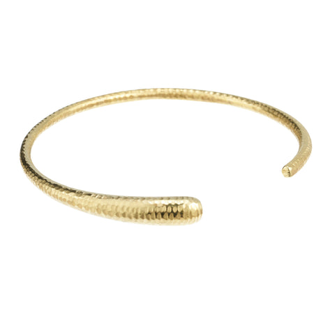 Sybil Bangle