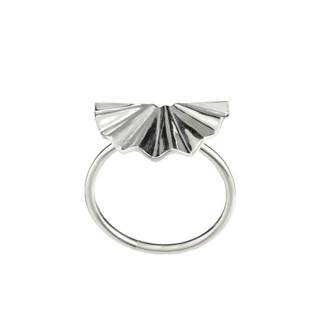 Cadiz Ring