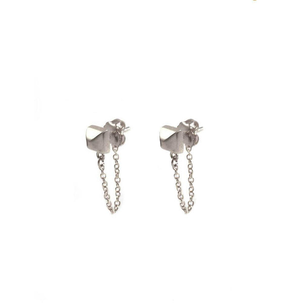 Flaca Picks: New Bullet Stud with Tail, 1 LEFT!