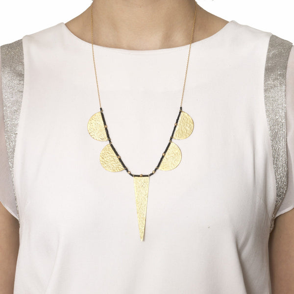 *NEW* Bangkok Necklace