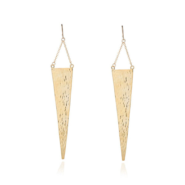 *NEW* Lahu Dangles