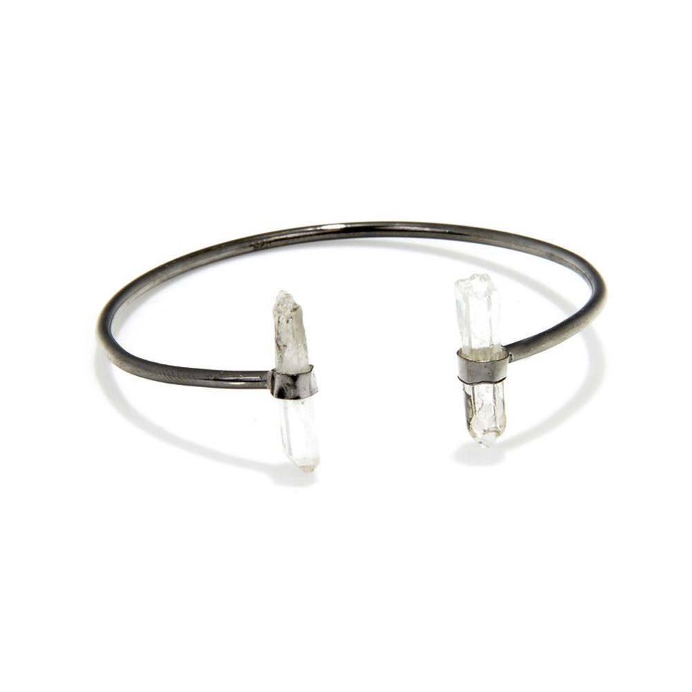 Open Stick Bangle