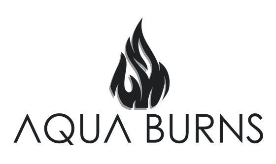 Aqua Burns Galleria