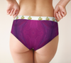 Plum Undies