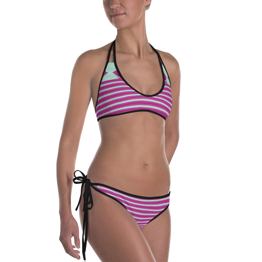 Ladies Night Bikini
