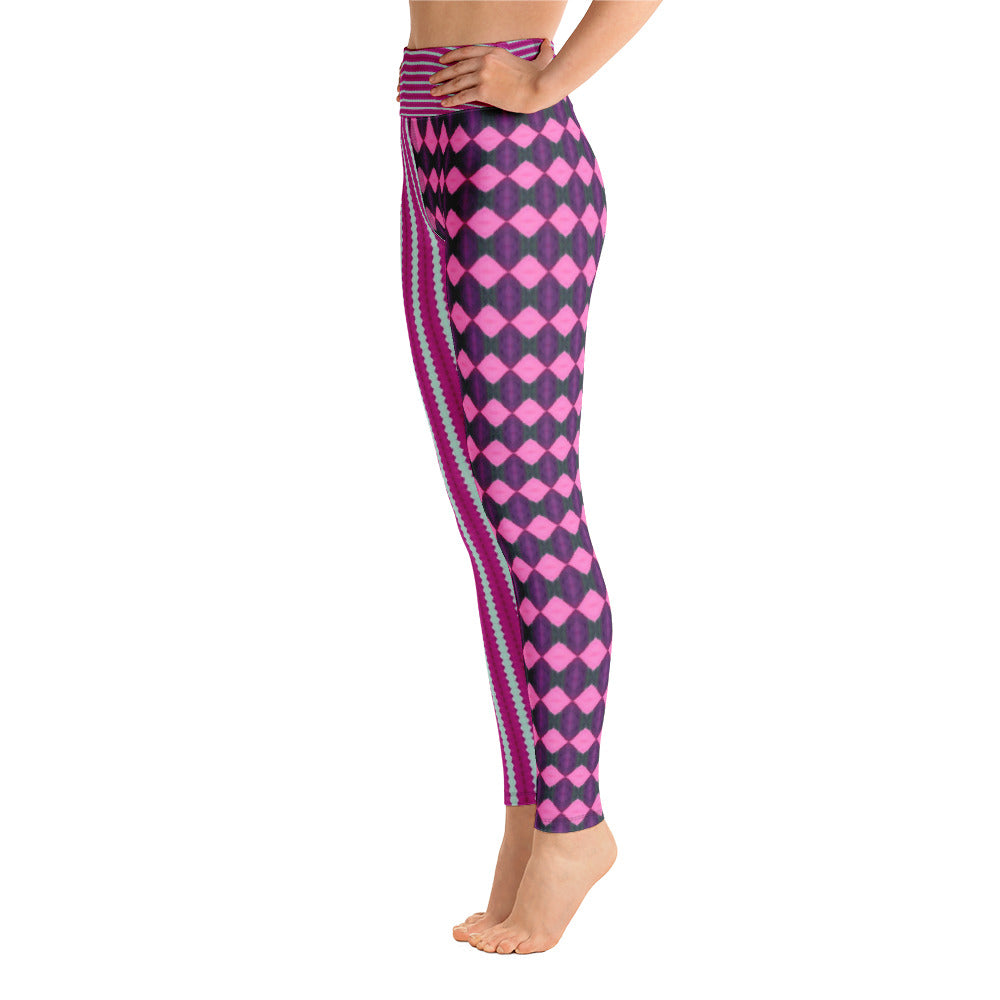 Belightful Yoga Leggings