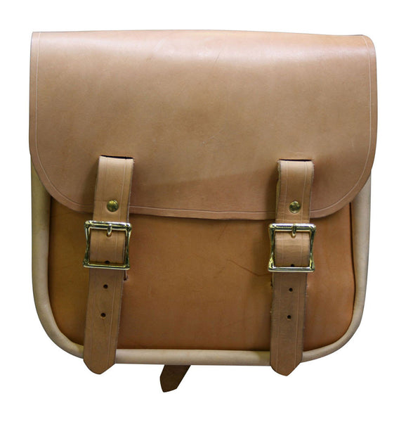Sancho Bag