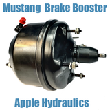 Ford Mustang Brake Booster, Bendix, yours rebuilt $245