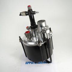 MFG - ATE Booster Servo, Boosters, Mercedes - Apple Hydraulics