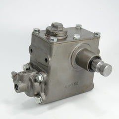 Dodge and others Master Cylinder in a box, yours rebuilt., Brakes, Dodge - Apple Hydraulics