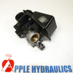 BMW Motorcycle Brake Master R1100GS ......... (Rebuilt $195), motorcycle, BMW - Apple Hydraulics