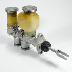 Datsun, Tokico Master Cylinder Tokico (sleeved and re-built), BrakeMaster, Datsun - Apple Hydraulics