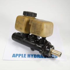 Iso Fidia Master Cylinder, BrakeMaster, Iso Fidia - Apple Hydraulics