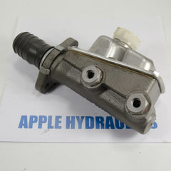 Saab Brake Master, Sedan, Sonnet and Station Wagon models (yours rebuilt), BrakeMaster, Saab - Apple Hydraulics