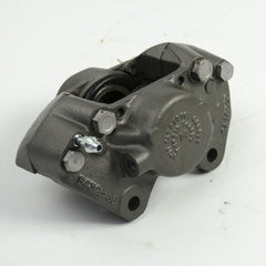 Austin Healey 3000 MK I, MK II Front Caliper (Non Power brakes), Calipers, Austin Healey - Apple Hydraulics