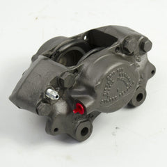 Calipers - Austin Healey 3000 Mk II, Mk III Brake Caliper (Power Brakes)