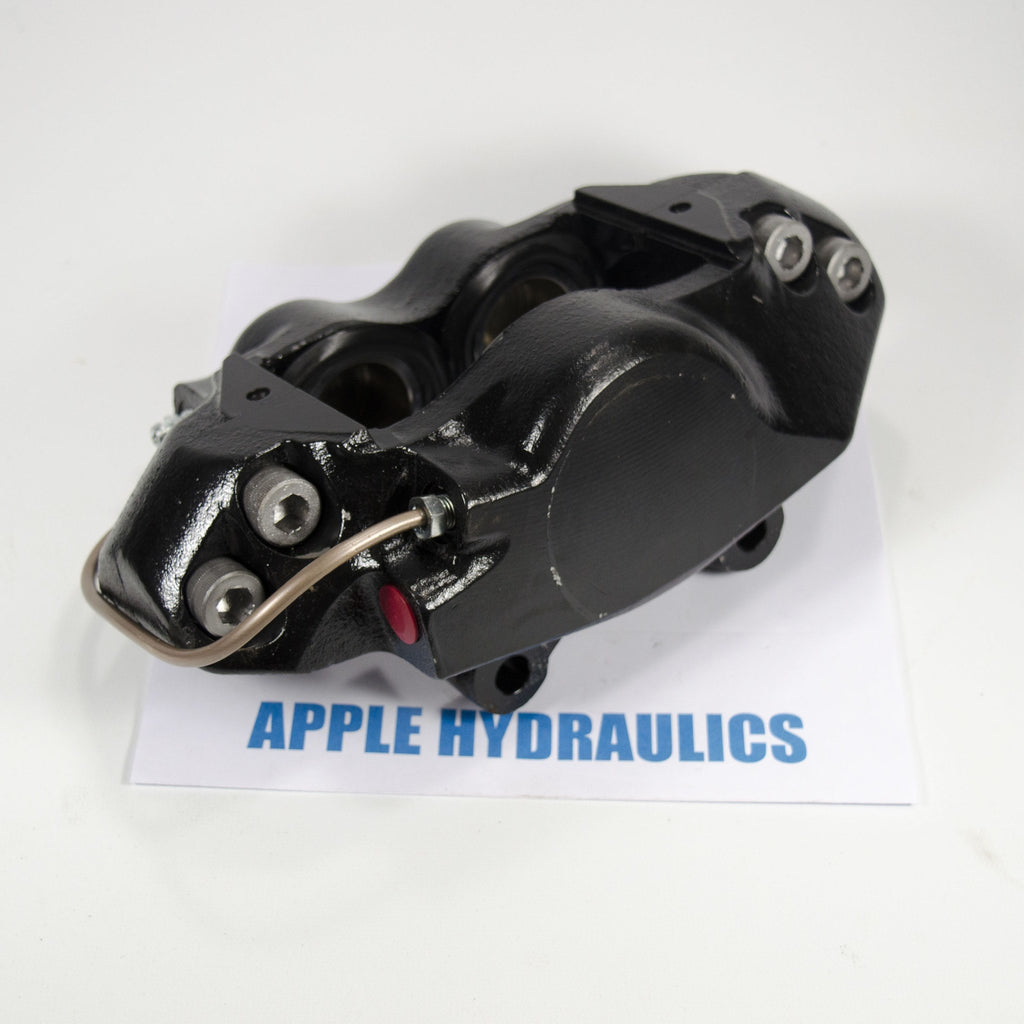 ISO - Fidia Calipers, Calipers, Iso Fidia - Apple Hydraulics