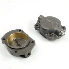 Jaguar Dunlop Caliper Cylinder sleeved and rebuilt, Calipers, Jaguar - Apple Hydraulics