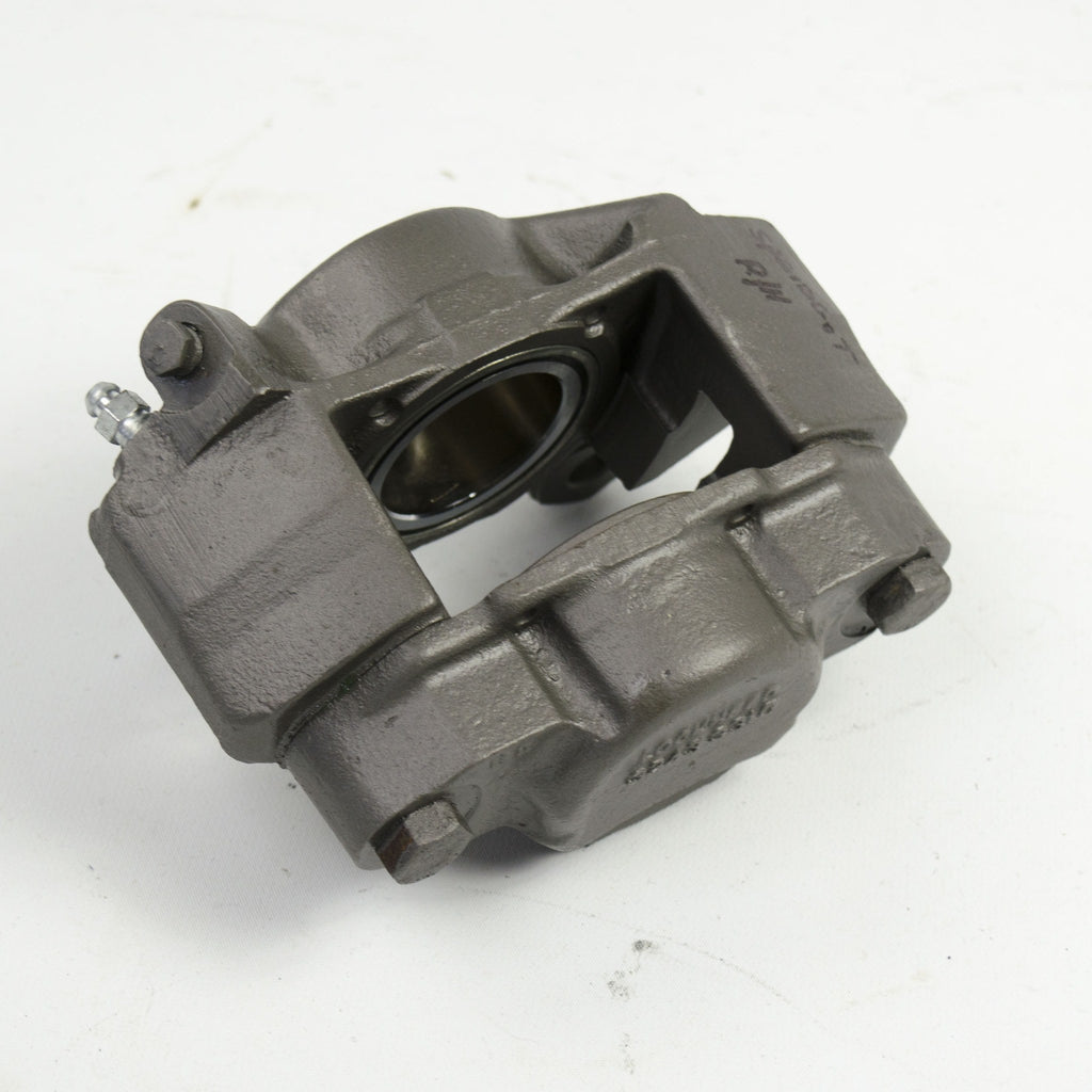 Midget Front Caliper (OEM not reproduction), Calipers, MG Midget - Apple Hydraulics