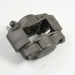 Midget Front Caliper, Calipers, MG Midget - Apple Hydraulics
