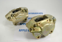 Various Calipers, Calipers, Apple Hydraulics - Apple Hydraulics