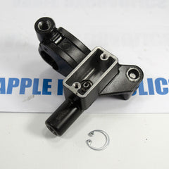 KTM, Magura and others brake and clutch master,, Clutch Slave, Apple Hydraulics - Apple Hydraulics