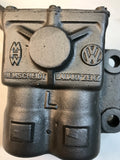 VW Volkswagen Boge Lever Shocks + Links, Shocks, Volkswagen - Apple Hydraulics