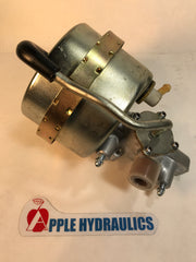 Morgan Plus 8 brake booster servo, Boosters, Morgan - Apple Hydraulics