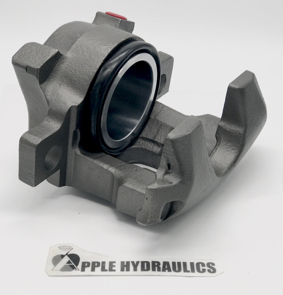 Plymouth, Dodge, Chrysler, Kelsey Hayes Caliper, yours rebuilt