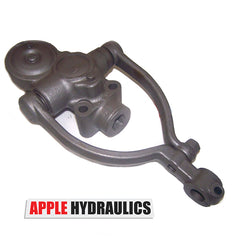 1939 Series 80, 90 Buick Front Lever Shock Absorber, Shocks, Buick - Apple Hydraulics