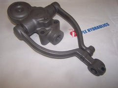 Shocks - 1940 Series 80, 90 Buick Front Lever Shock Absorber