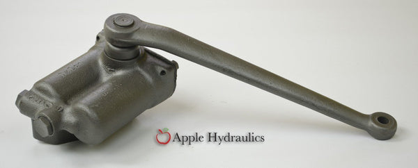 1946 53 All Buick Rear Lever Shock Apple Hydraulics