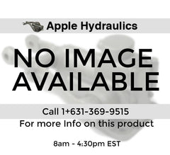 BMW Lever Shocks, Shocks, BMW - Apple Hydraulics