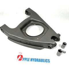 Austin Healey Sprite Lower Control Arm Rebushing, Swivel axle/kingpin, Austin Healey - Apple Hydraulics