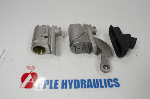 British Wheel Cylinder, Wheel Cylinder, MGA - Apple Hydraulics