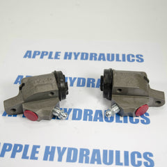 MGA Front Wheel Cylinder - Outright Sale, Wheel Cylinder, MGA - Apple Hydraulics