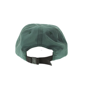 RATHER BE STRAPBACK - Green