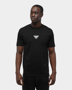 RGF X MS FLY HIGH TEE - Black