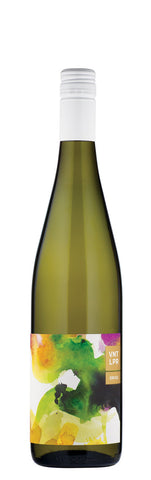 OR/15 - ODEON Riesling