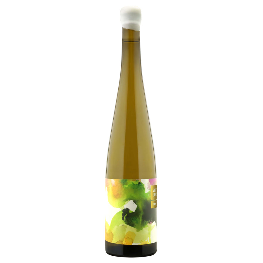 OR/18 - ODEON Riesling