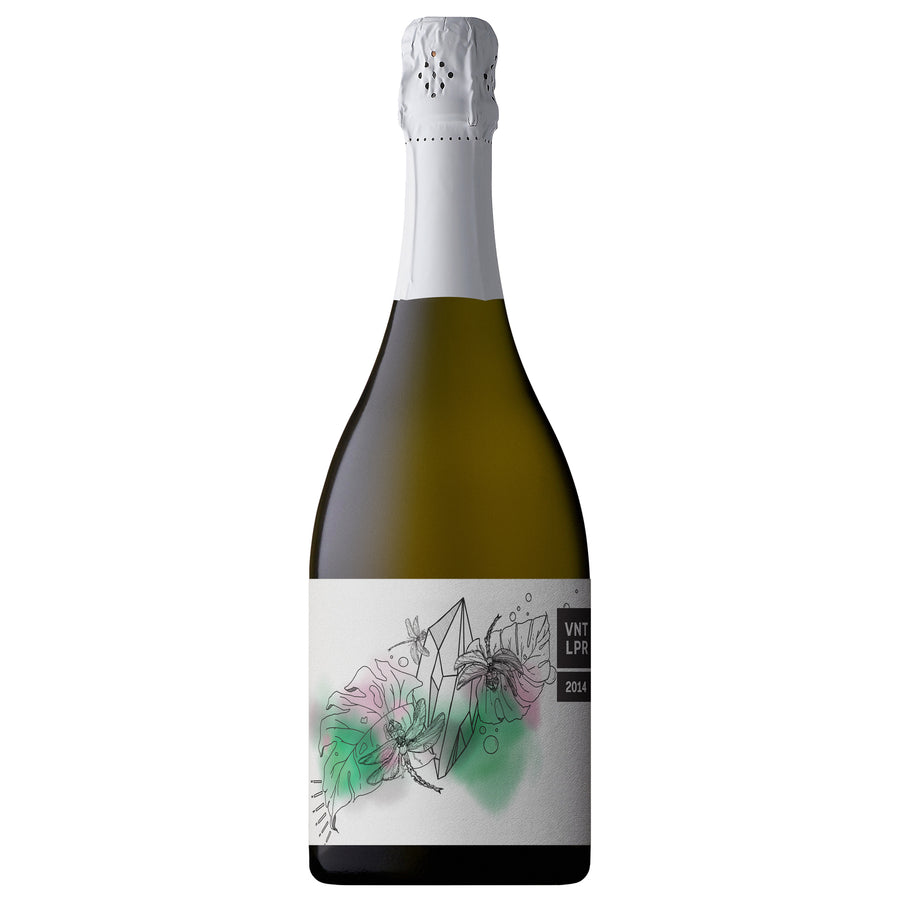 MT/14  - Methode Traditionelle Sparkling 2014