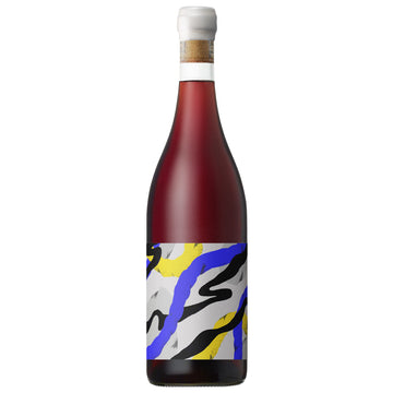 Urban Winery Project 'Light' Red #9 2019