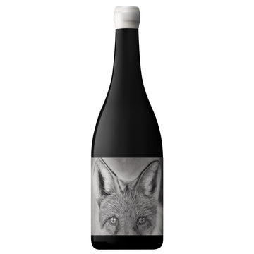 Urban Winery Project Red #8 2019