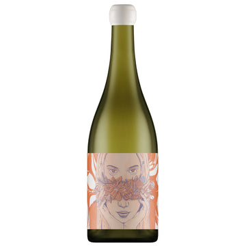 Vinteloper - Urban Winery Project - White #5